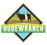 dudeWranch